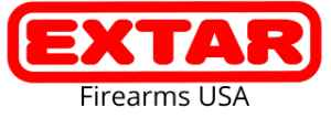 Extar Firearms USA